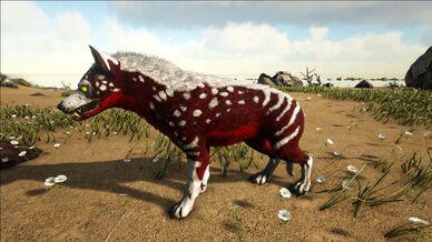 Mod Primal Fear Alpha Hyaenodon.jpg