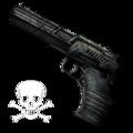 Mod Super Structures SS Euthanasia Gun.png