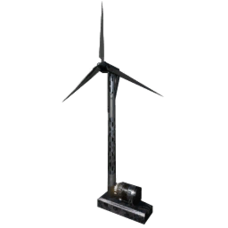 Wind Turbine (Scorched Earth).png