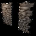 Drewniana framuga.png