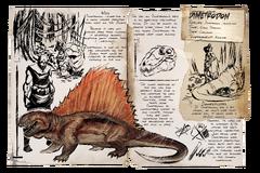 Dossier Dimetrodon.png