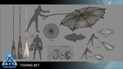 Fish Net Concept Art.jpg