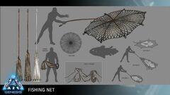 Fish Net Concept Art.jpg