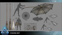 Fishing Net Concept Art.jpg