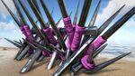 Metal Spike Wall PaintRegion2.jpg