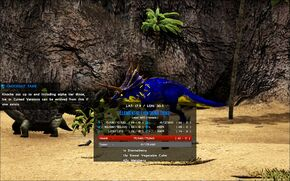 Mod Ark Eternal Eternal Spyglass Image 4.jpg