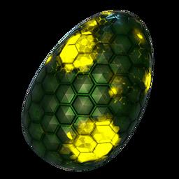 Tek Stego Egg.png