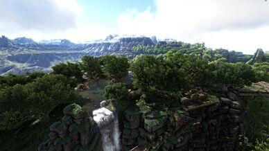 Barnji Plateau (Ragnarok).jpg