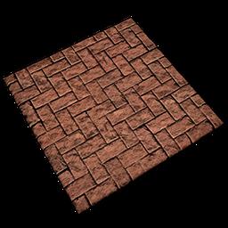 Brick Paver (Mobile).png