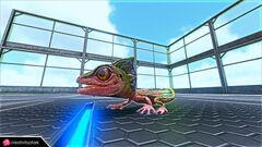 Chibi-Glowtail in game.jpg