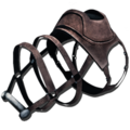 Dire Bear Saddle.png