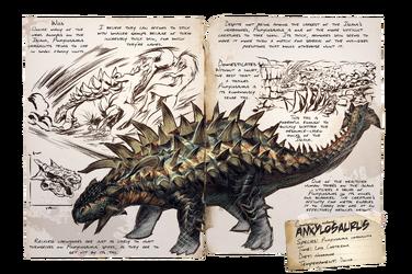 Dossier Ankylosaurus.png