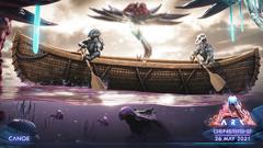 Genesis 2 Canoe.png