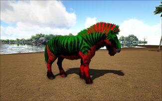Mod Ark Eternal Aberrant RadioKinetic Equus.jpg