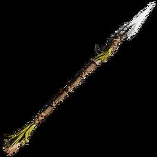 Santiago's Spear Skin.png