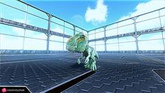 Chibi-Iguanodon in game 1.jpg