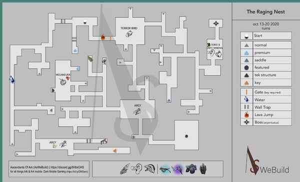 Dungeon Map 63.jpg