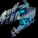 Giga Bionic Costume.png