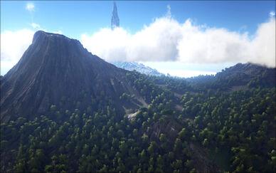 Grand Hills.jpg