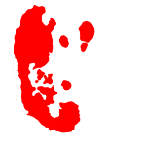 Region Mountains (Scorched Earth).png