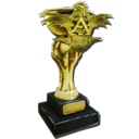 'SotF- Unnatural Selection' Trophy- 1st Place.png