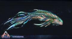 Astrodelphis concept art.jpg