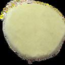 Cookie Dough (Primitive Plus).png