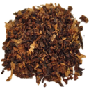 Dried Tobacco (Primitive Plus).png
