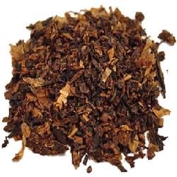 Dried Tobacco (Primitive Plus)
