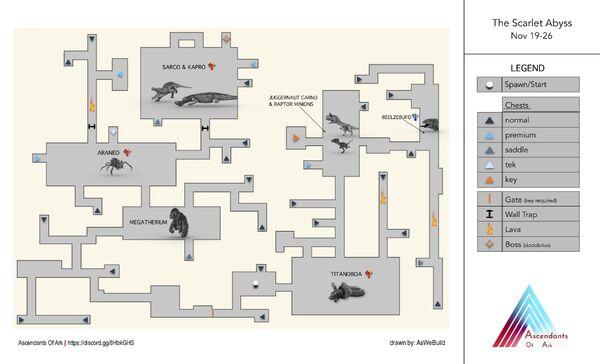 Dungeon Map 21.jpg