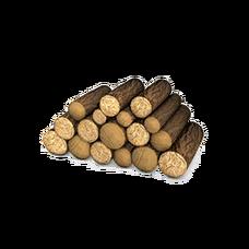 Fresh Firewood (Primitive Plus).png