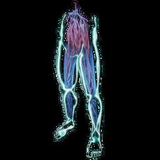HomoDeus Pants Skin (Extinction).png