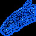 Mod Ark Eternal Elemental Lightning Managarmr.png
