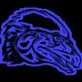 Mod Primal Fear Celestial Therizinosaur.png