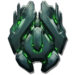 Artifact of the Depths (Aberration).png