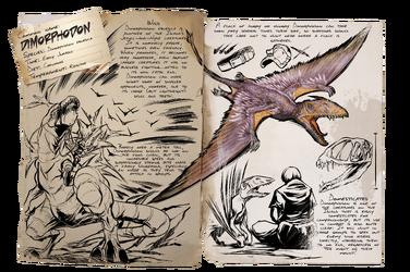 Dossier Dimorphodon.png