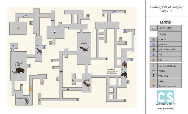 Dungeon Map 4.jpg