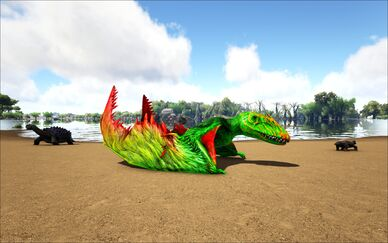 Mod Ark Eternal Elite Dimorphodon.jpg