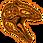 Mod Primal Fear Omega Indominus Rex.png