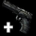 Mod Super Structures SS Repair Gun.png