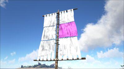 Multi-Panel Flag PaintRegion5.jpg