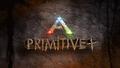 Primitive Plus Logo.png