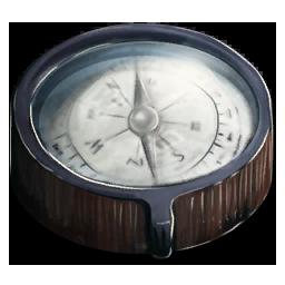 最新 時計 アイコン Png Yainicon