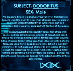 Dossier Dodobitus.png
