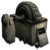 Electrical Generator.png