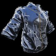 Hazard Suit Shirt (Aberration).png