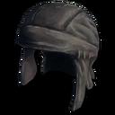 Hide Hat.png