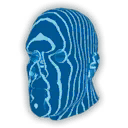 Human Head Trophy (Mobile).png