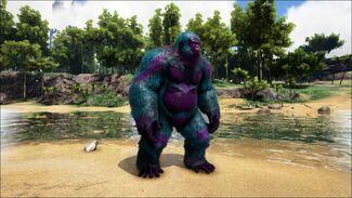 Mod Primal Fear Fabled Gigantopithecus Image.jpg