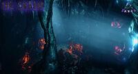 Mod The Chasm The Deinonychus Chamber.jpg